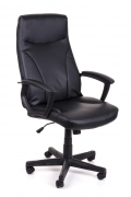Кресло офисное DiVolio ERGO