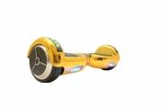 Гироборд Smart W2 PRO CHROME 6,5″