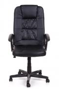 Кресло офисное DiVolio LUXURY