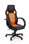 Кресло офисное DiVolio Race