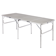 Раскладной стол PC-420 Мегастол