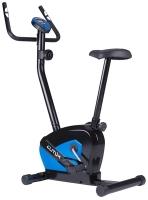 Велотренажер ELITUM RX100 BLACK