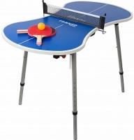 Теннисный стол мини-теннис Torneo TRN-NT